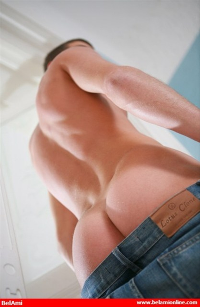Nude-young-boy-Belami-introduces-jock-Stefano-Emilio-cute-bubble-butt-huge-uncut-cock-05-Download-Full-Stud-Gay-Porn-Movies-photo