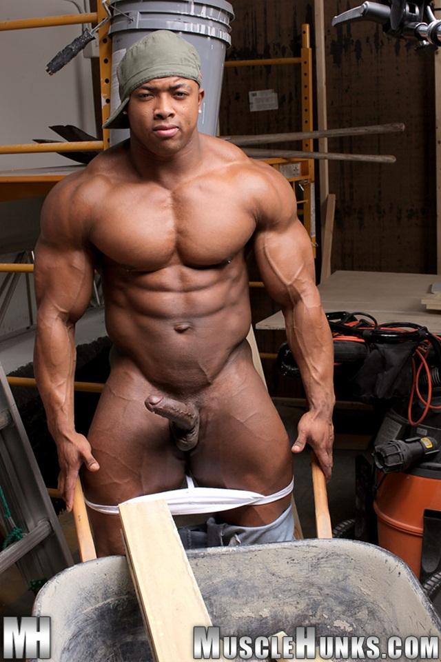 Interracial bodybuilder muscle bottom porn sluts