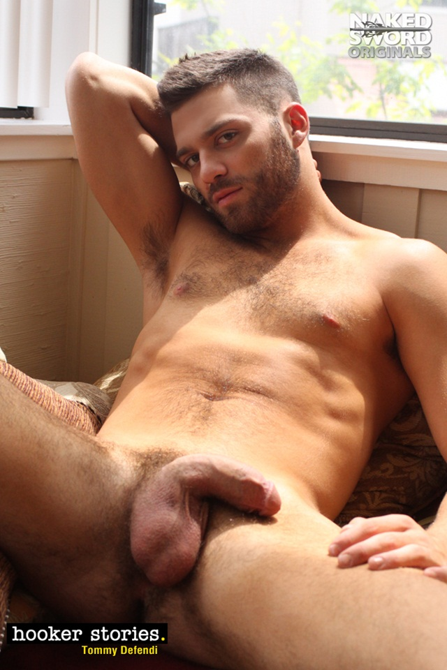 Colby keller and tommy defendi