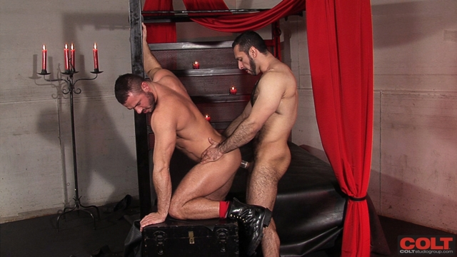 Hairy-muscle-bottom-Adam-Champ-ass-fucked-huge-hairy-cock-Jessy-Ares-Colt-Studios-08-photo