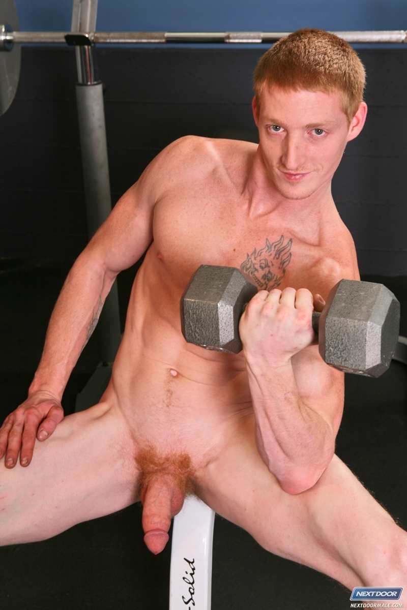 Max-Thrust-explodes-cum-shot-over-stomach-Next-Door-Male-09-gay-porn-pics-photo