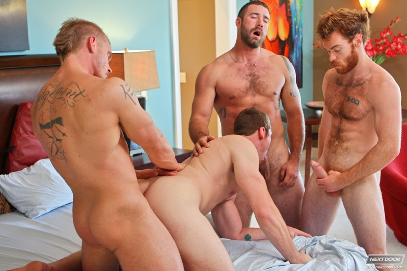 Next-Door-Buddies-Samuel-Otoole,-James-Huntsman-and-James-Jamesson-04-gay-porn-pics-photo