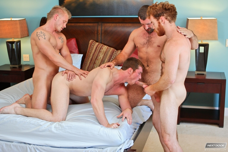 Next-Door-Buddies-Samuel-Otoole,-James-Huntsman-and-James-Jamesson-05-gay-porn-pics-photo