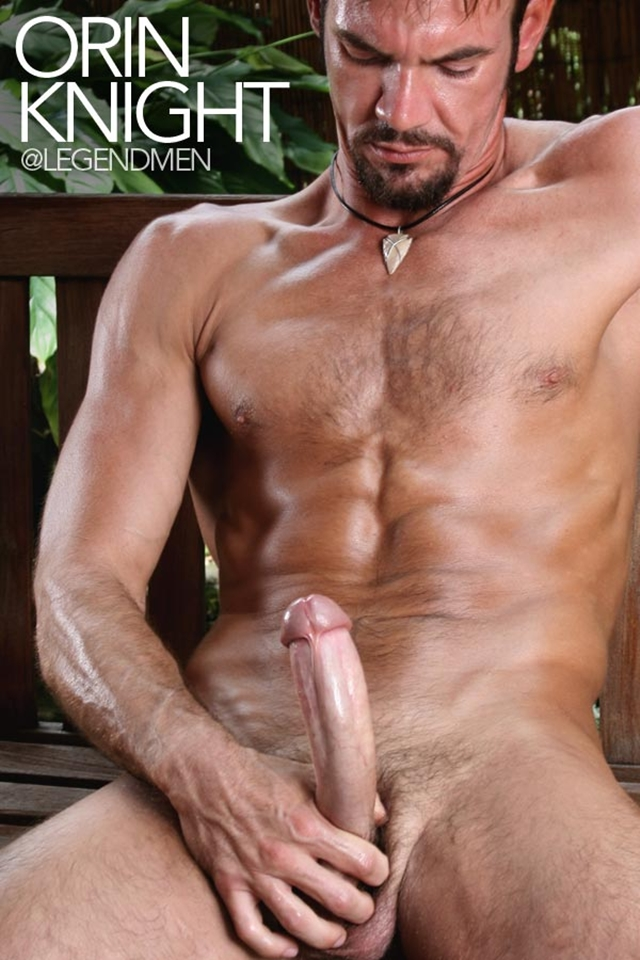 Orin-Knight-Legend-Men-sexy-naked-muscle-men-nude-bodybuilder-big-muscle-hunks-gay-porn-pics-video-photo