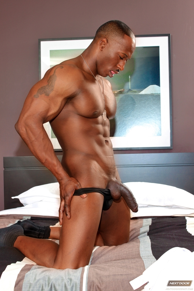Derek-Jackson-Next-Door-black-muscle-men-naked-black-guys-nude-ebony-boys-gay-porn-07-pics-gallery-tube-video-photo