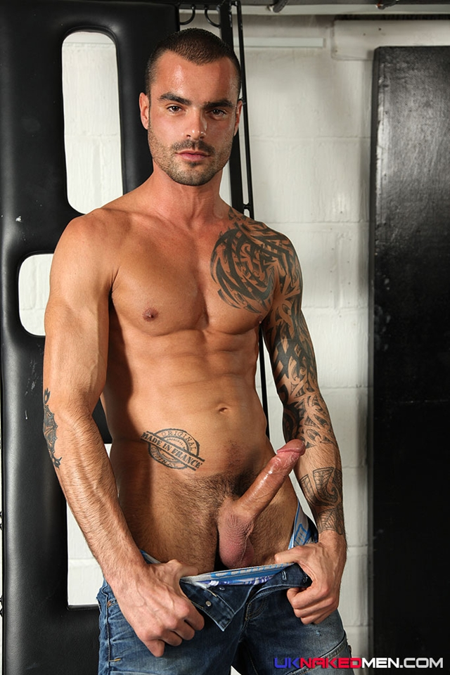 Gay-porn-pics-03Paddy-OBrian-andJohnny-Hazzard-and-Issac-Jones-UKNakedMen-Hairy-young-men-muscle-hairy-studs-gay-porn-videos-photo