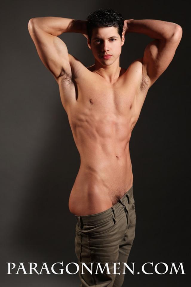 Gay-porn-pics-04-Lupe-Viscarra-Paragon-Men-all-american-boy-naked-muscle-men-nude-bodybuilder-photo