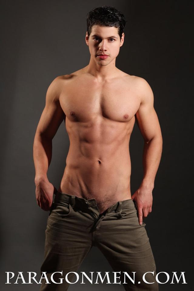 Gay-porn-pics-05-Lupe-Viscarra-Paragon-Men-all-american-boy-naked-muscle-men-nude-bodybuilder-photo