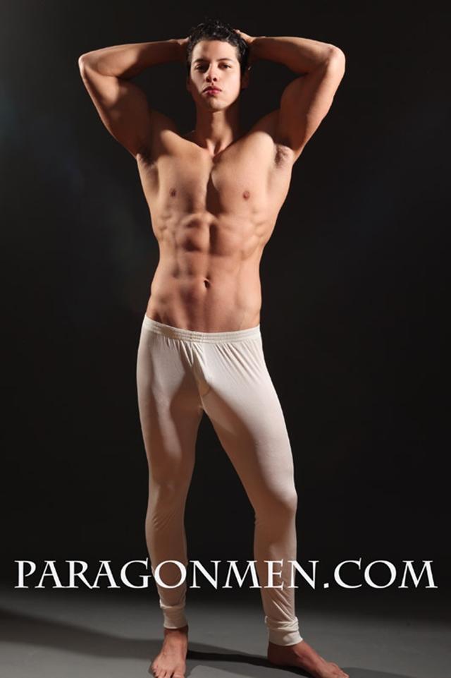 Gay-porn-pics-08-Lupe-Viscarra-Paragon-Men-all-american-boy-naked-muscle-men-nude-bodybuilder-photo