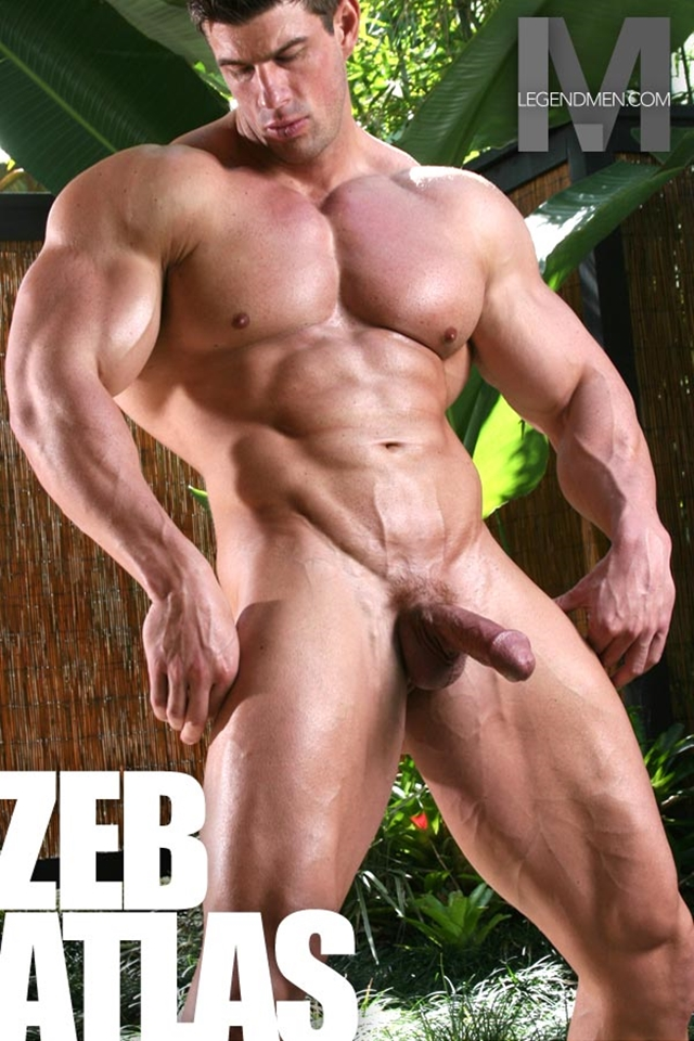Legend-Men-Muscle-Hunk-Nude-Bodybuilder-Zeb-Atlas-gay-porn-pics-video-photo