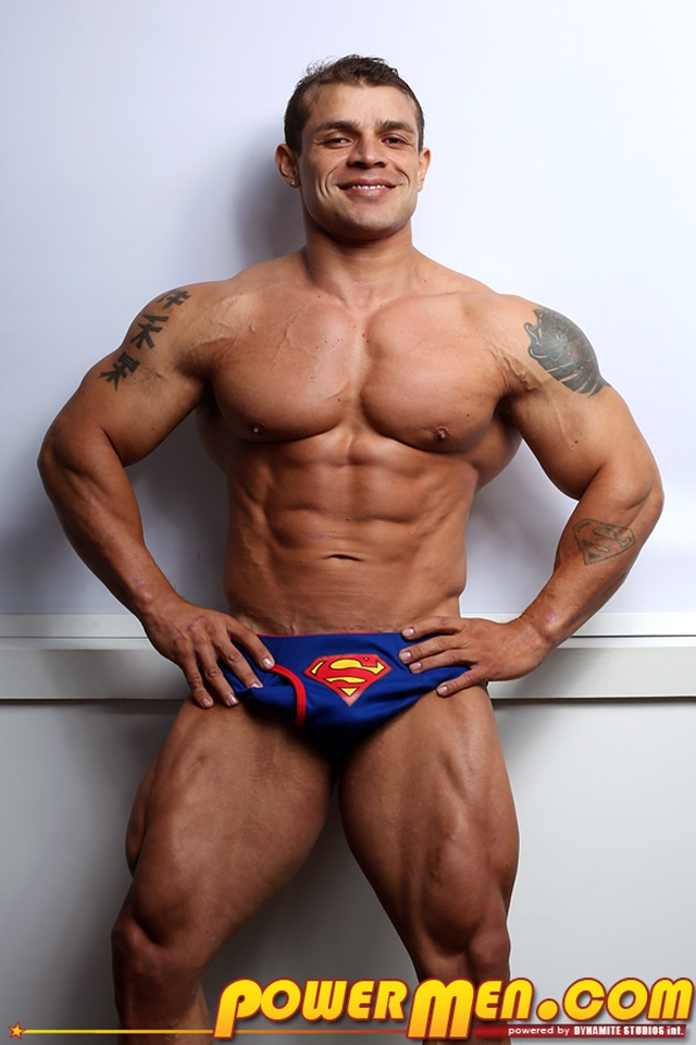 Muscled-bodybuilder-Clayton-Cobb-PowerMen-nude-gay-porn-muscle-men-hunks-big-uncut-cocks-tattooed-ripped-bodies-hung-03--pics-gallery-tube-video-photo