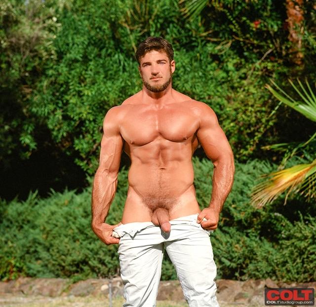 Rick-Wolfmier-Colt-Studios-gay-porn-stars-hairy-muscle-men-young-gay-jocks-07-gay-porn-pics-video-photo