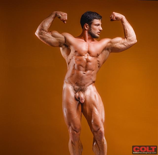 Rick-Wolfmier-Colt-Studios-gay-porn-stars-hairy-muscle-men-young-gay-jocks-09-gay-porn-pics-video-photo