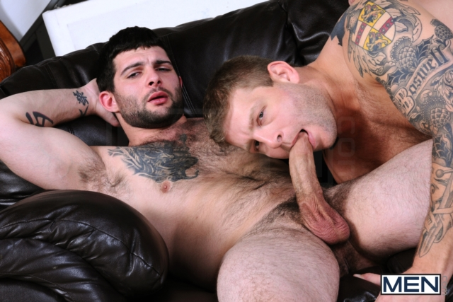 Colby-Jansen-and-Tony-Paradise-Men-com-Gay-Porn-Star-gay-hung-jocks-muscle-hunks-naked-muscled-guys-ass-fuck-04-pics-gallery-tube-video-photo