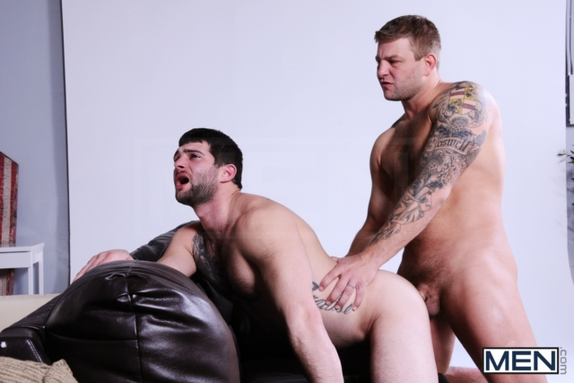 Colby-Jansen-and-Tony-Paradise-Men-com-Gay-Porn-Star-gay-hung-jocks-muscle-hunks-naked-muscled-guys-ass-fuck-07-pics-gallery-tube-video-photo