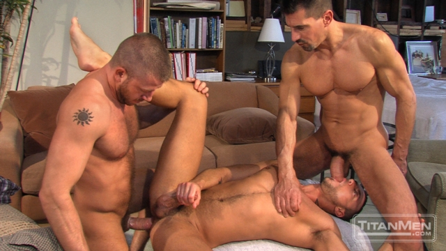 David-Anthony-and-Jessie-Colter-Titan-Men-gay-porn-stars-rough-older-men-anal-sex-muscle-hairy-guys-muscled-hunks-08-pics-gallery-tube-video-photo