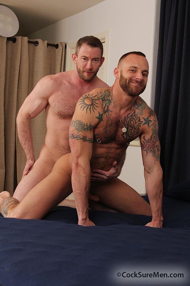 Derek-Parker-and-Shay-Michaels-Cocksure-Men-Gay-Porn-Stars-Naked-Men-Fucking-Ass-Holes-Huge-Cocks-rimming-07-pics-gallery-tube-video-photo