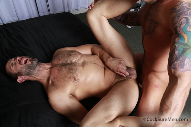 Drake-Jaden-and-CJ-Parker-Cocksure-Men-Gay-Porn-Stars-naked-men-fucking-ass-hole-huge-uncut-cock-rimming-asshole-muscle-hunk-09-pics-gallery-tube-video-photo