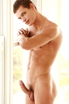 All Jean-Daniel Chagall's movies at Belami here