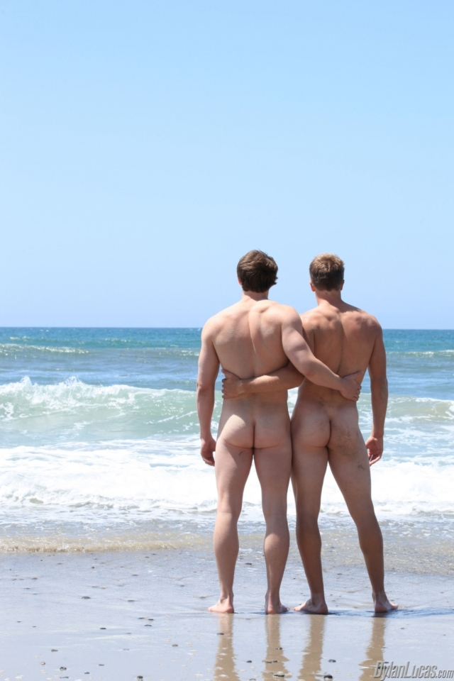 Lance-Alexander-and-Seth-Bond-dylan-lucas-naked-surfer-dudes-nude-young-men-gay-porn-buff-ass-fuck-huge-uncut-cock-05-pics-gallery-tube-video-photo