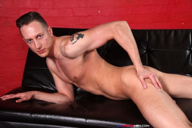 Martin-Mazza-and-Kingsley-Rippon-UKNakedMen-hairy-young-men-muscle-studs-British-gay-porn-English-Guys-Uncut-Cocks-04-pics-gallery-tube-video-photo