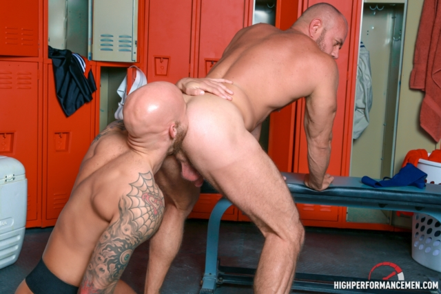 Matt-Stevens-and-Drake-Jaden-High-Performance-Men-Real-Gay-Porn-Stars-Muscle-Hunks-Hairy-Muscle-Muscled-Dudes-04-pics-gallery-tube-video-photo