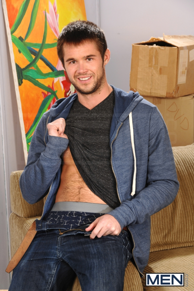 Mike-De-Marko-and-Jake-Wilder-Men-com-Gay-Porn-Star-gay-hung-jocks-muscle-hunks-naked-muscled-guys-ass-fuck-02-pics-gallery-tube-video-photo