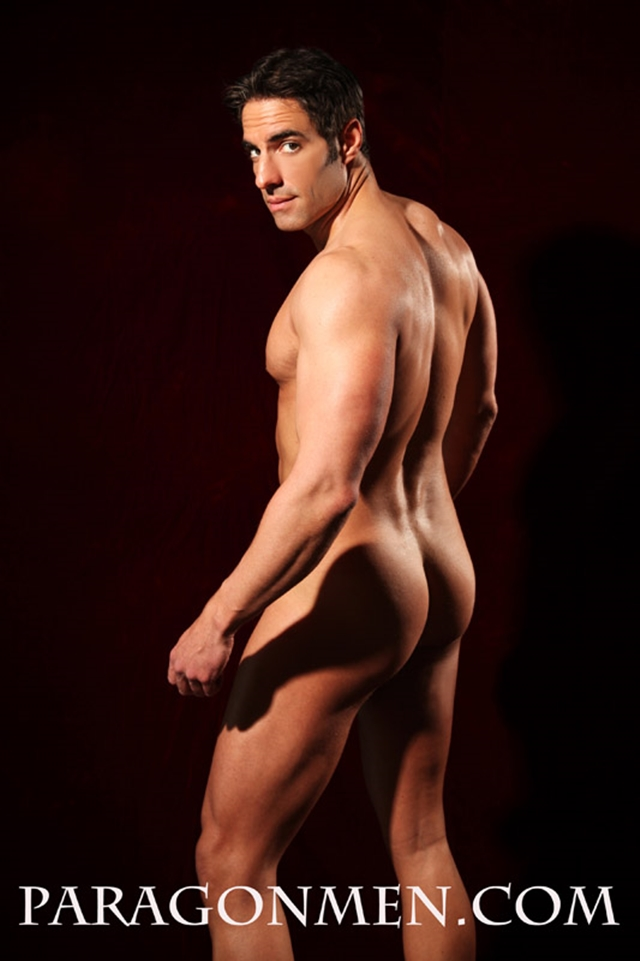 Scott-Jenkins-Paragon-Men-all-american-boy-naked-muscle-men-nude-bodybuilder-muscle-hunks-04-pics-gallery-tube-video-photo