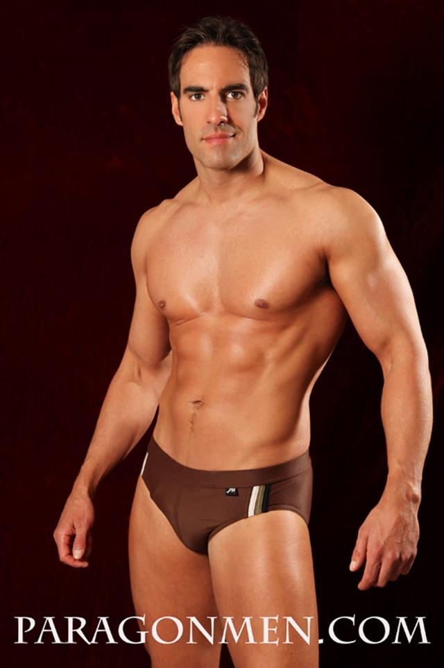 Scott-Jenkins-Paragon-Men-all-american-boy-naked-muscle-men-nude-bodybuilder-muscle-hunks-09-pics-gallery-tube-video-photo