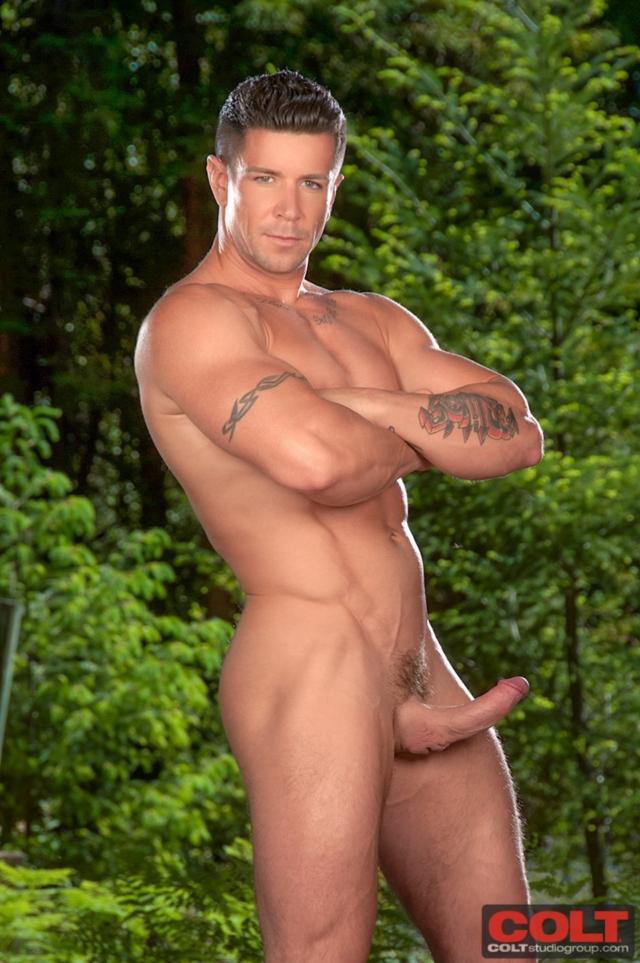 Trenton-Ducati-Colt-Studios-gay-porn-stars-hairy-muscle-men-young-jocks-huge-uncut-dicks-08-pics-gallery-tube-video-photo