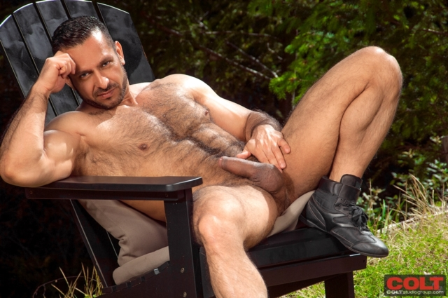 Trenton-Ducati-and-Adam-Champ-Colt-Studios-gay-porn-stars-hairy-muscle-men-young-jocks-huge-uncut-dicks-01-pics-gallery-tube-video-photo