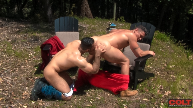 Trenton-Ducati-and-Adam-Champ-Colt-Studios-gay-porn-stars-hairy-muscle-men-young-jocks-huge-uncut-dicks-04-pics-gallery-tube-video-photo