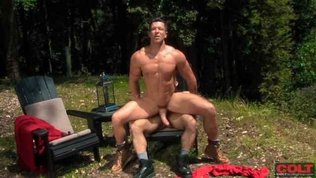 Trenton-Ducati-and-Adam-Champ-Colt-Studios-gay-porn-stars-hairy-muscle-men-young-jocks-huge-uncut-dicks-06-pics-gallery-tube-video-photo