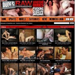 Dudes-Raw-02-gay-porn-reviews-pics-gallery-tube-video-photo