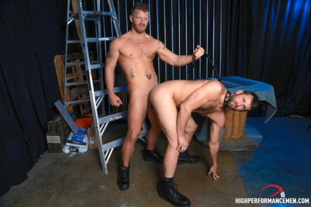 Jeremy-Stevens-and-CJ-Parker-High-Performance-Men-Real-Gay-Porn-Stars-Muscle-Hunks-Hairy-Muscle-Muscled-Dudes-08-pics-gallery-tube-video-photo