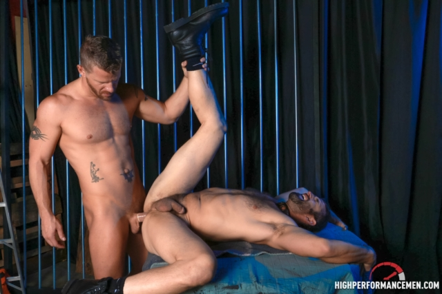 Jeremy-Stevens-and-CJ-Parker-High-Performance-Men-Real-Gay-Porn-Stars-Muscle-Hunks-Hairy-Muscle-Muscled-Dudes-09-pics-gallery-tube-video-photo