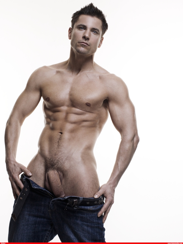 Lukas-Ridgeston-Belami-Gay-Teen-Porn-gallery-stars-young-naked-boys-horny-boy-nude-twinks-Belamionline-bareback-11-pics-gallery-tube-video-photo