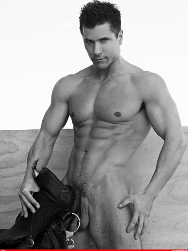 Lukas-Ridgeston-Belami-Gay-Teen-Porn-gallery-stars-young-naked-boys-horny-boy-nude-twinks-Belamionline-bareback-21-pics-gallery-tube-video-photo
