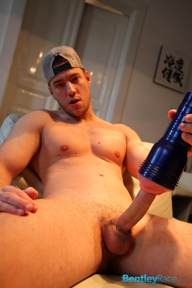 Muscle-Boy-Jeffry-Branson-bentley-race-bentleyrace-nude-wrestling-bubble-butt-tattoo-hunk-uncut-cock-feet-gay-porn-star-10-pics-gallery-tube-video-photo