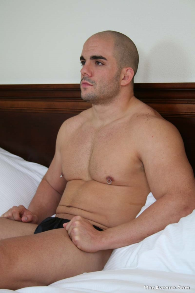 Rambo-Man-Avenue-gay-porn-star-Huge-Cocks-naked-men-muscle-hunks-smooth-muscular-dudes-nude-muscled-stud-03-pics-gallery-tube-video-photo