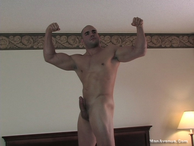 Rambo-Man-Avenue-gay-porn-star-Huge-Cocks-naked-men-muscle-hunks-smooth-muscular-dudes-nude-muscled-stud-07-pics-gallery-tube-video-photo
