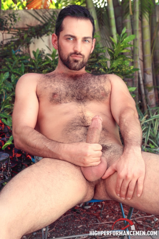 Rich-Kelly-and-Steven-Ponce-High-Performance-Men-Real-Gay-Porn-Stars-Muscle-Hunks-Hairy-Muscle-Muscled-Dudes-08-pics-gallery-tube-video-photo