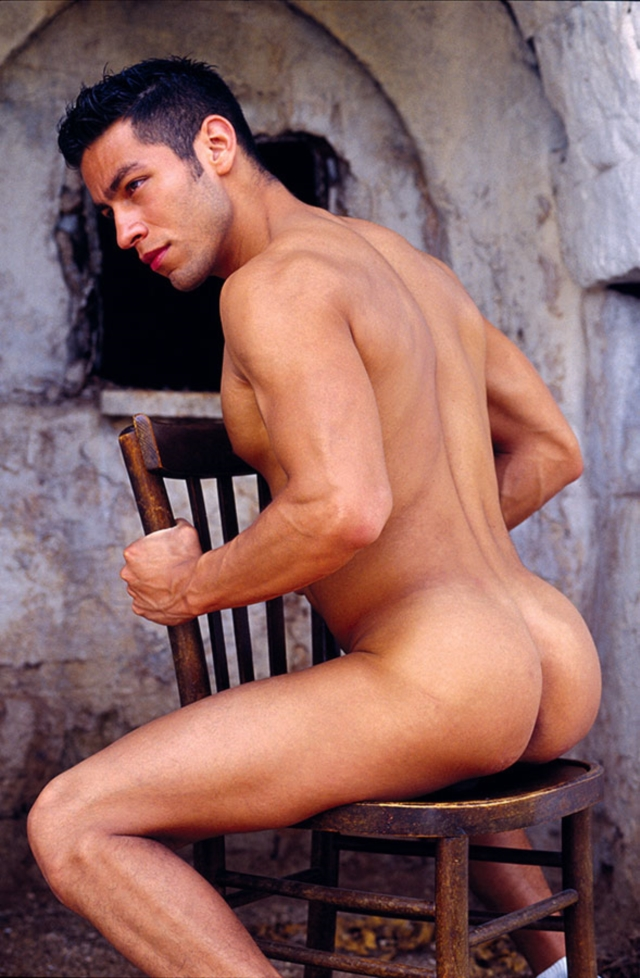 Gay Italian Man Naked In Free Gallery Gay Picture, Gay Asian Photo Clip