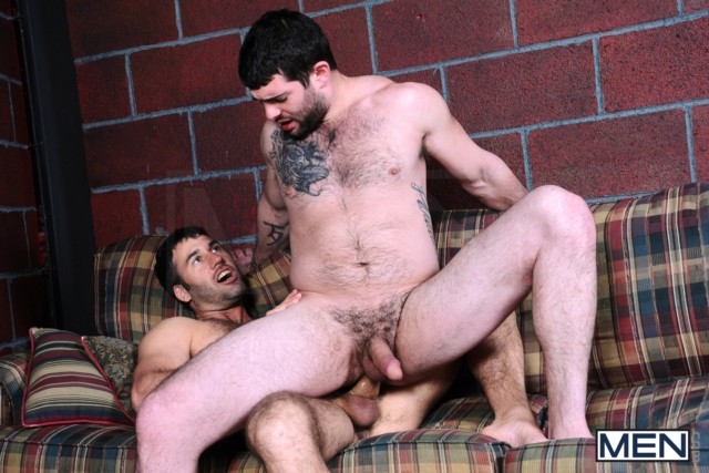Tyler-Hunt-and-Tony-Paradise-Men-com-Gay-Porn-Star-gay-hung-jocks-muscle-hunks-naked-muscled-guys-ass-fuck-06-pics-gallery-tube-video-photo