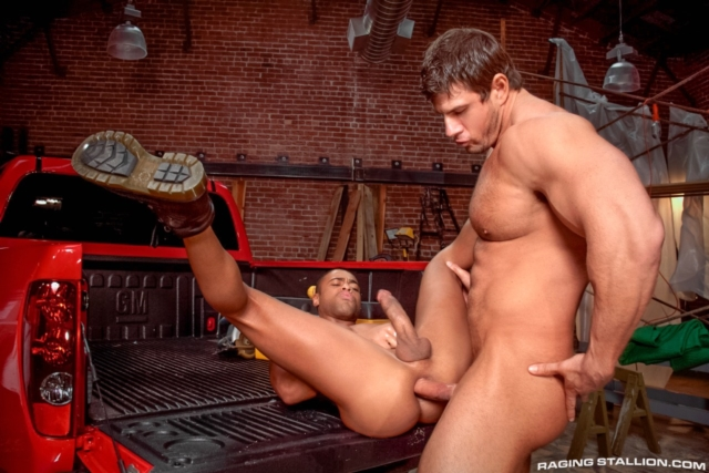 Zeb-Atlas-and-Micah-Brandt-Raging-Stallion-gay-porn-stars-gay-streaming-porn-movies-gay-video-on-demand-gay-vod-premium-gay-sites-06-pics-gallery-tube-video-photo