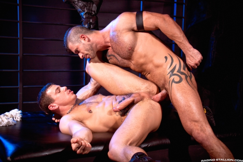 Adam-Killian-and-Jesse-Santana-Raging-Stallion-gay-porn-stars-gay-streaming-porn-movies-gay-video-on-demand-gay-vod-premium-gay-sites-01-gallery-video-photo