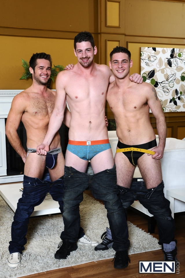 Andrew-Stark-and-Duncan-Black-Men-com-Gay-Porn-Star-gay-hung-jocks-muscle-hunks-naked-muscled-guys-ass-fuck-group-orgy-05-pics-gallery-tube-video-photo