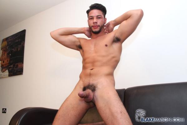 Bryce-Cruiz-Blake-Mason-amateur-British-gay-porn-ass-fuck-young-boys-straight-men-jerking-huge-uncut-dicks-video-06-pics-gallery-tube-video-photo