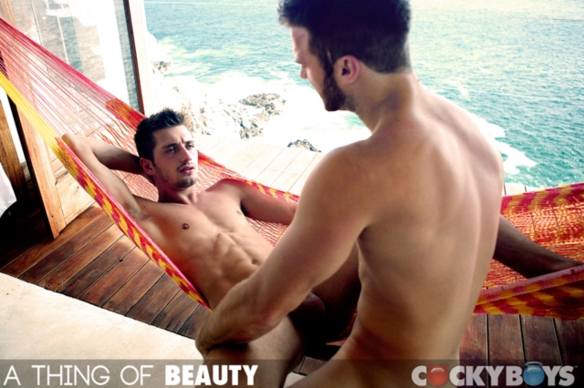 Gabriel-Clark-and-JD-Phoenix-Cockyboys-young-naked-boys-nude-twinks-gay-porn-stars-huge-dicks-raw-fuck-boy-hole-06-pics-gallery-tube-video-photo