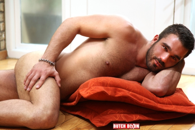 Jake-Bolton-Butch-Dixon-hairy-men-gay-bears-muscle-cubs-daddy-older-guys-subs-mature-male-sex-porn-01-gallery-video-photo
